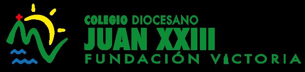 Colegio Diocesano Juan XXIII