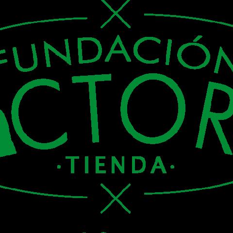 ¡¡Aviso!! Tienda fundación CERRADA el LUNES por festivo local.
